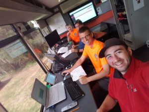helderberg-training-oct16_07